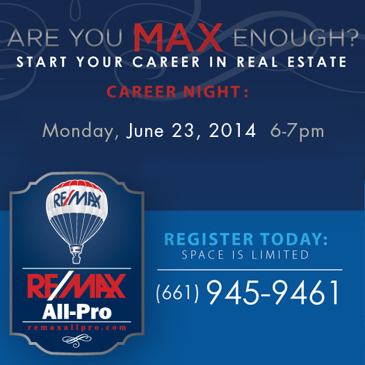 career-night-525x-June23