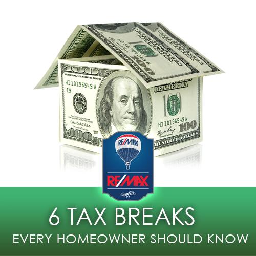 2015-04-taxes