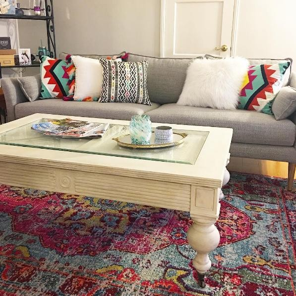 livingroomdecor
