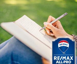 5 Winning Tips for Writing an Offer Letter